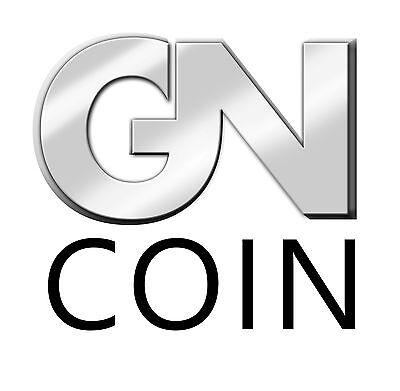GN COIN