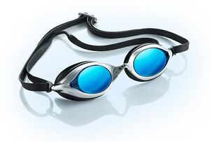 Sable-WaterOptics-RS-101MT-Competition-Swimming-Goggles