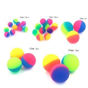1-10-pcs-Moonlight-High-Bounce-Ball-Elastic-Balls-Bouncing-Ball-Outdoor-ToyKTPTd