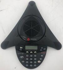 Avaya Soundstation2 2490 Conference Phone 2301 16375 601