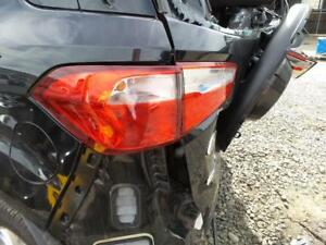 FORD-ECOSPORT-LEFT-TAILLIGHT-IN-BODY-BK-12-13-13-14-15