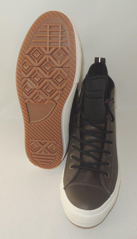 NEU Converse CT All Star II Größe Boot Hi Größe II 42 Chuck Taylor Schuhe Chucks 153573C a4e3d7
