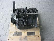 Motorblock Motor Rumpfmotor Renault Clio I Typ 57 1,2 40-43kw D7F 730 D7FA730