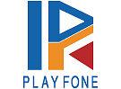 playfone.go