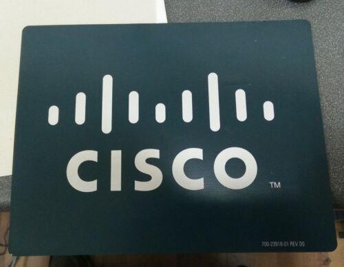 700-23918-01 Rev D0 FREE SHIP! P//N Genuine Cisco Switch Mounting Magnet