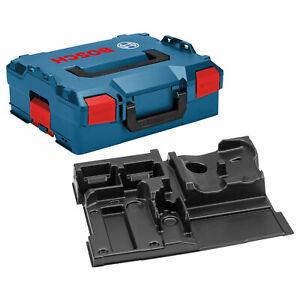 passend für GWS 18 V-LI Bosch Einlage für Boxen