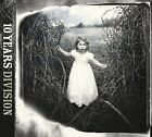 Division by 10 Years (CD, May-2008, Universal Republic)