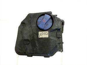 Serbatoio-di-compensazione-per-Refrigerante-Audi-Q7-4L-05-09