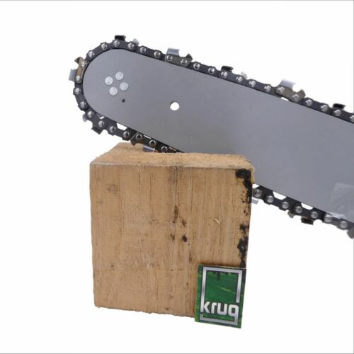 3 Stück Profi C Sägekette 325 1.5 mm 78 TG Ersatzkette für Stihl Dolmar