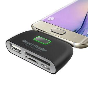 2-0weiblicher-OTG-TF-SD-Minikartenleser-Adapter-mit-Mikro-USB-Gebuehren
