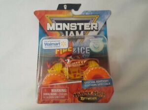 1-64-scale-monster-jam-fire-and-ice