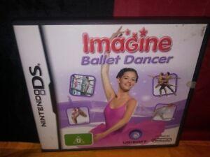 Imagine-Ballet-Dancer-Nintendo-DS-Includes-Manual