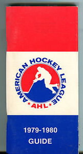 1979-80-American-hockey-League-AHL-Media-Guide-jhcc