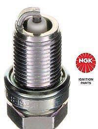 3783 NGK Spark Plug BKR6ES