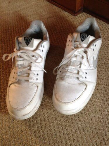 Dream Nike Sz Basketball 14 Shoes CxwwZRfS