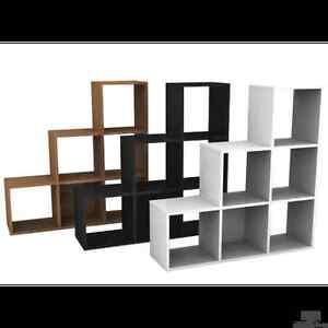 LIBRERIA-A-GIORNO-A-6-CASELLE-A-SCALARE-CM-104-1x29-2x103-9h