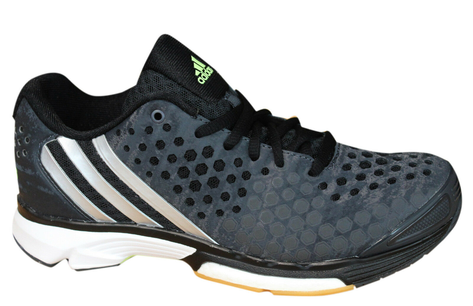 Adidas Sports Performance Volley Response Verstärkung Damen Turnschuhe b34724
