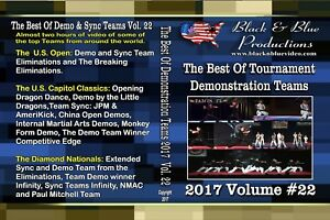 2017-Best-Of-Tournament-Demo-and-Sync-Forms-Volume-22