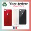 miniatuur 3 - VITRE ARRIÈRE IPHONE 8/8PLUS/X/XR/XS/XS MAX avec LOGO // VENDEUR PRO