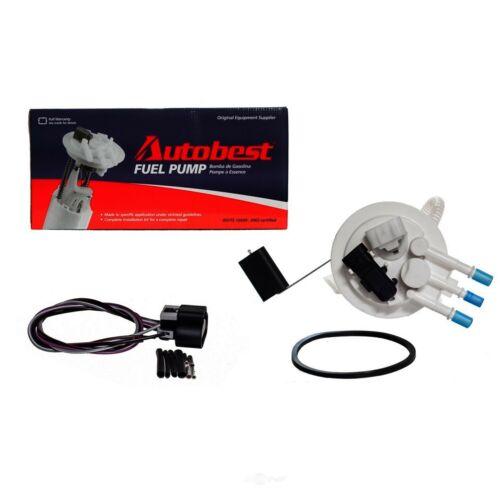 Fuel Pump Module Assembly Autobest F2379A