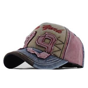 4f8166a36d2 Dad Caps Casquette Baseball Cap Snapback Hat Hats Men Women Bone ...