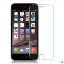 iPhone 7 Screen Protector Tempered Glass, 2.5D Curved, Anti-Shock