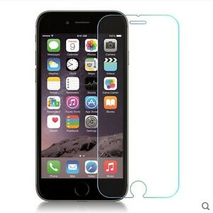 iPhone-7-Plus-Screen-Protector-Tempered-Glass-2-5D-Curved-Anti-Shock