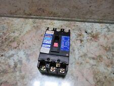 Terasaki Tembreak Circuit Breaker Xs30ns 41 23479 10a Cnc