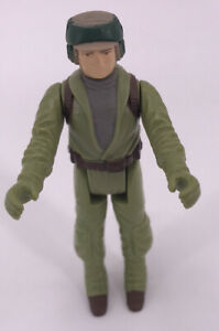 Vintage-1983-Kenner-Star-Wars-Figures-Complete-ROTJ-Rebel-Commando-Toy-Movie-Boy