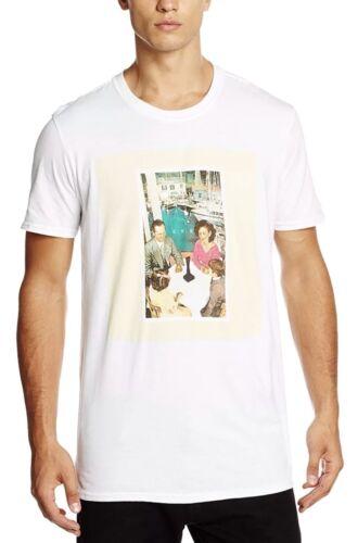 led zeppelin t shirt Mens Size XXL