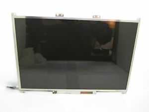 Dell-Inspiron-5150-15-034-LG-PHILIPS-LCD-screen-WORKING