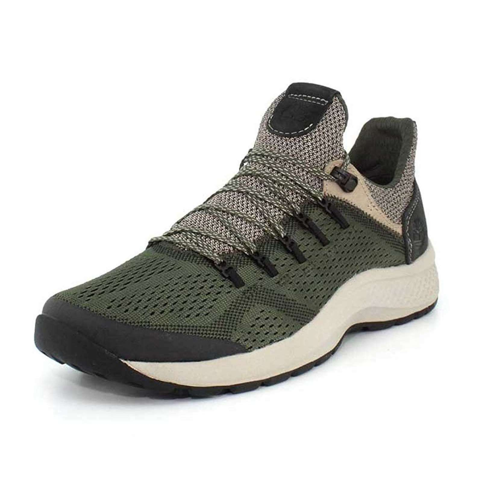 Timberland Men Flyroam Trail Low for