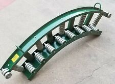 Greenlee 2024 9r Right Angle Rollers 24 20249r