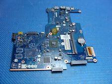Hp 15 G070nr Original Laptop Motherboard La A996p 764267 501 Amd Em6010iuj23jb For Sale Online Ebay