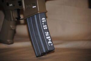 0027-6-8-SPC-5-decals-sticker