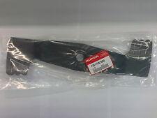 Cuchilla Cortacésped Honda HRX426 Blade