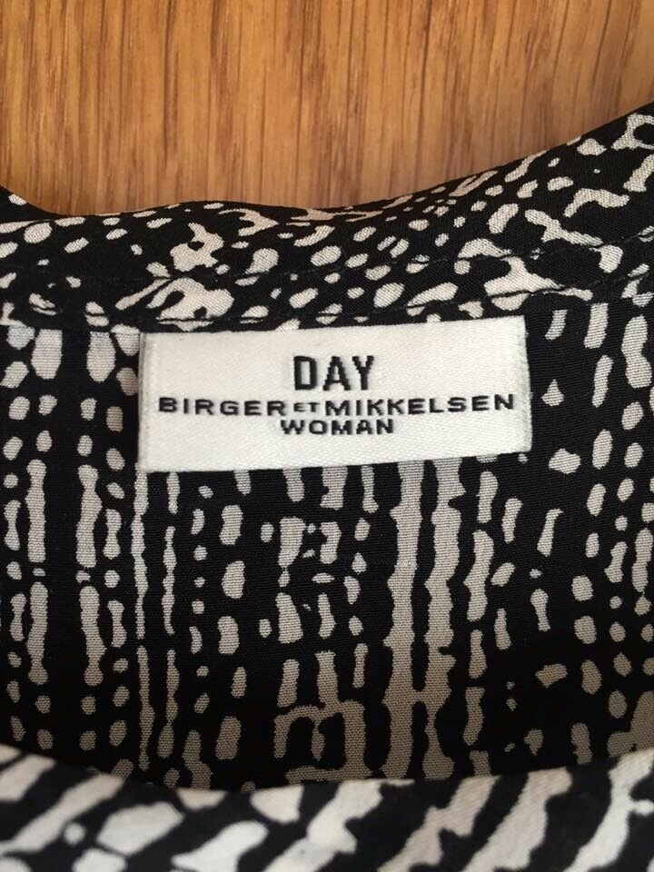 T-shirt, Day Birger et Mikkelsen, str. 38