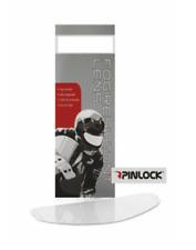 NEXX X.R1R Pinlock XR1R Visor Windscreen Anti Fog System Insert