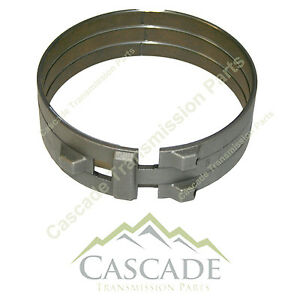 Aode 4r70w low reverse rear high energy band new ford aod 4r75w image is loading aode 4r70w low reverse rear high energy band sciox Image collections