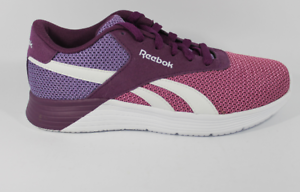 ++NEU+++ Reebok Royal EC Ride FS Damen Schuh Pink//Violett Women Sneaker