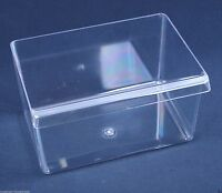 Aeg Santo Gemüseschale Schublade Transparent Klein, Für Ältere Geräte 2092540018