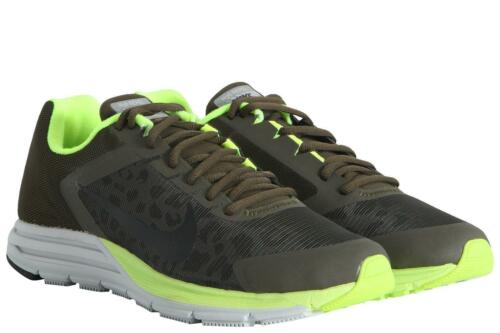 17 Zoom 307 Hommes Nike 616304 Trainers Running Structure qpAq6v5wt
