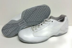 low profile basketball shoes