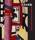 Leger: Modern Art and the Metropolis by Yale University Press (Paperback, 2014)