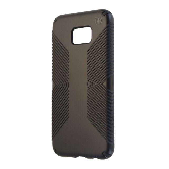 wholesale dealer 3ca2f 3ae5c Speck Presidio Grip Case Drop Protection for ASUS Zenfone V Black Hs201