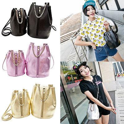 2015 Fashion Women Handbag Shoulder Bags Tote Purse Satchel Female Messenger Bag