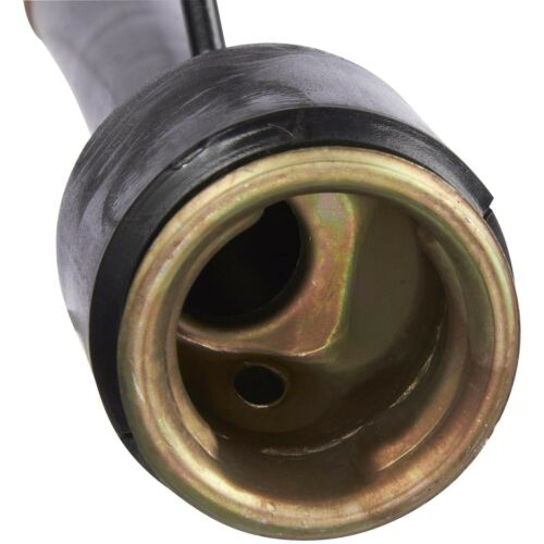 Fuel Tank Filler Neck Spectra FN927 fits 03-04 Toyota Tundra