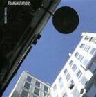 Transmutations 5028386051220 by Stefano Pastor CD