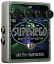 New-Electro-Harmonix-EHX-Superego-Polyphonic-Synth-Engine-Guitar-Effect-Pedal