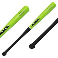 Axe Hardwood -5 Composite Youth Baseball Bat by Baden (NEW)